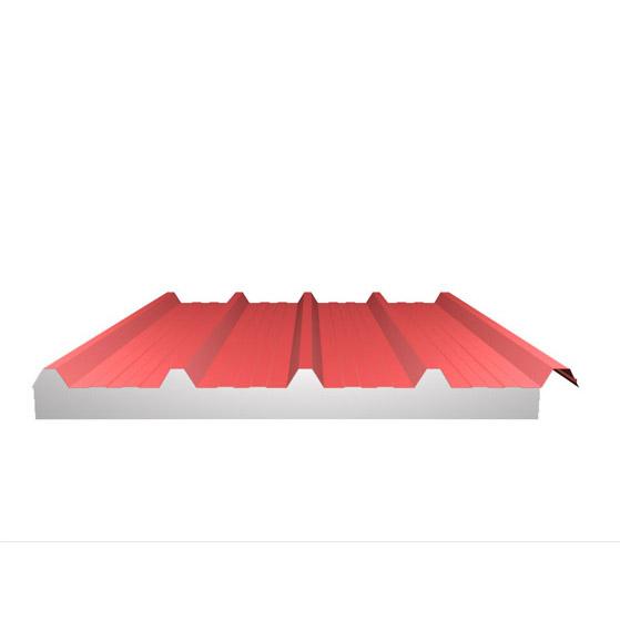 V-960 EPS Foam Sandwich Panel  sc 1 st  Steel Buildings China & Foam Sandwich PanelEPS sandwich panel - China Steel Structure ...